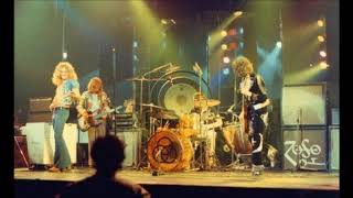 Led Zeppelin - 1973 US Tour Compilation (Liriodendron)
