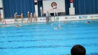 Казань - Экран 11-3 (2)