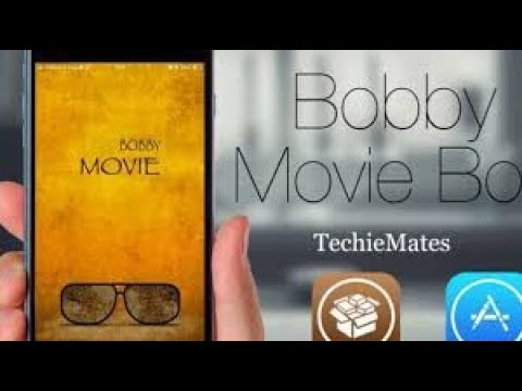 Bobby Movie Box Apk 217 Latest Version 2018 Updated Youtube