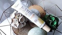 FLEURANCE NATURE - BB crème anti-âge & MADARA - CC crème anti-pollution SPF 15