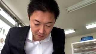 本日は、(株)エムジーアイ札幌店から 噂の店長 山下がお届けしていま...