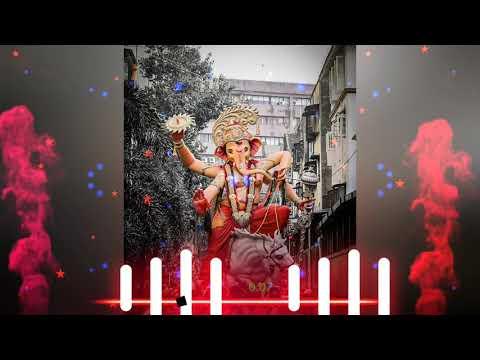 ganpati-visarjan-whatsapp-status-|-ganpati-bappa-morya-|-ganesh-visarjan-songs-|whatsapp-status