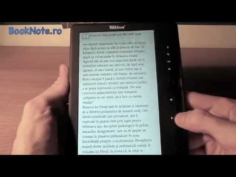 ebook 3.0 trekstor