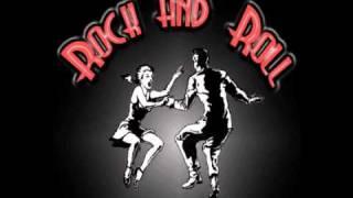 mix rock & roll 60s 70s (SkAtO DJ)