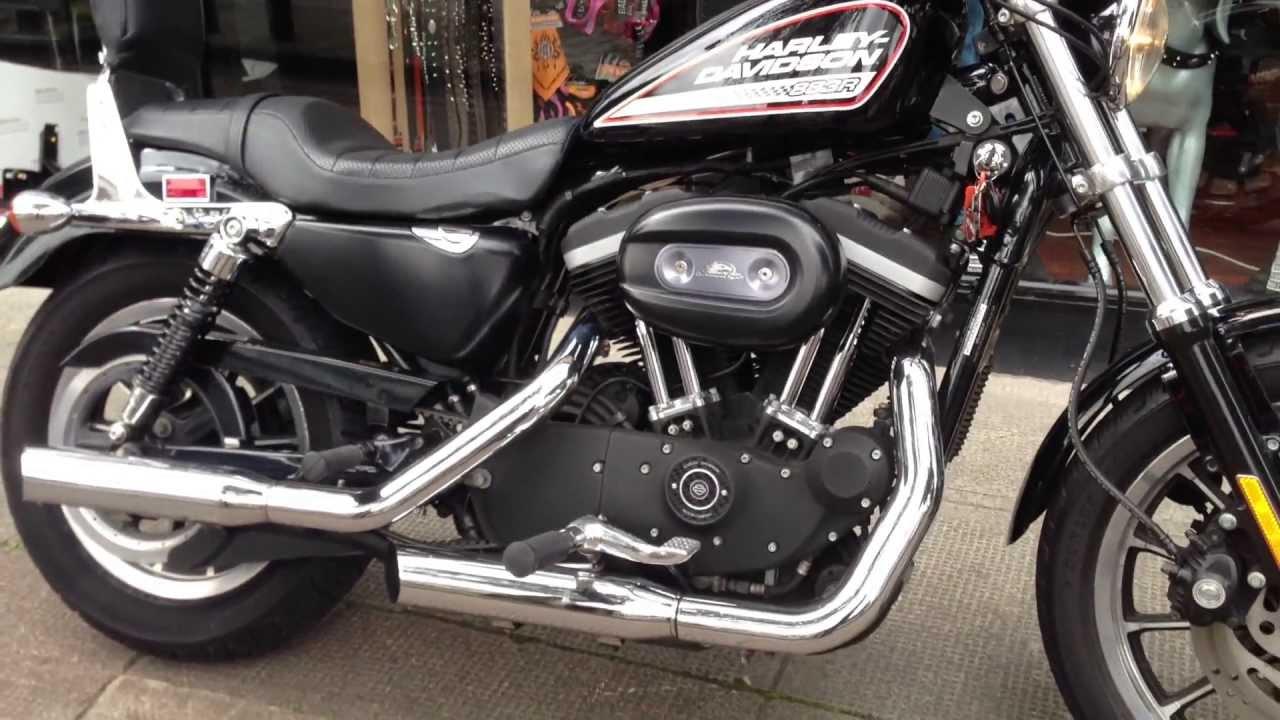 Round Sissy Bar Backrest for 04 Harley Davidson Sportster XL 1200 883