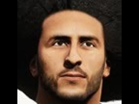 Colin Kaepernick returns to Madden as a playable character for the ...