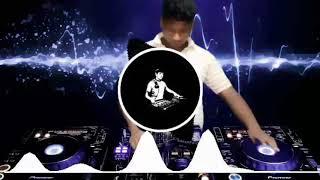 Nayak Nahi Khalnayak Hoon Main( Remix Song )