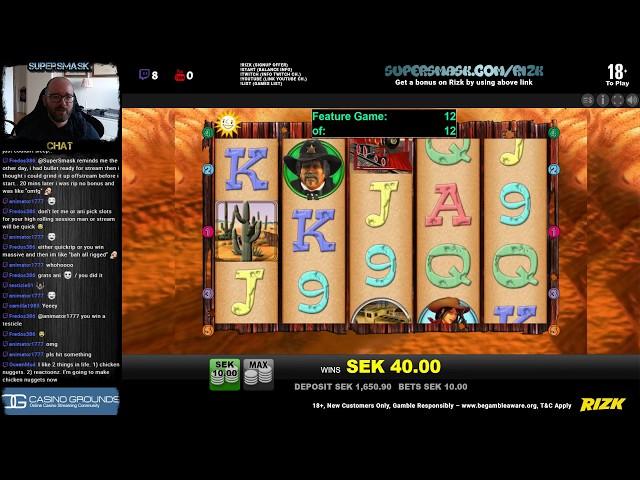 online casino casino rewards