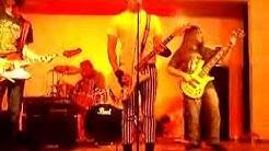 Shadow Machine QC Rock Showcase- Dec. 1st 2007