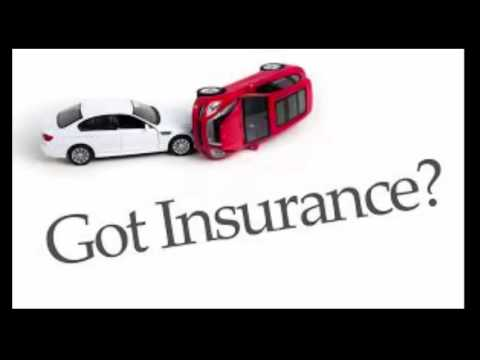 24.free auto insurance quotes,