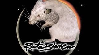 Rata Blanca - Ella (AUDIO)