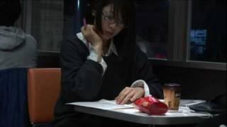 監督:中村高寛(映画「ヨコハマメリー」など) 撮影:中澤健介 出演:...