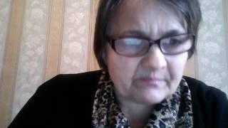 видео Лечение аденомиоза матки народными средствами