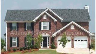 atlanta home for rent lease lease purchase or sale 555 dunagan dr lawrenceville ga