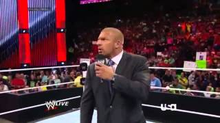 WWE Funny Moments Part 2