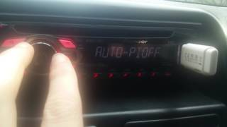 Baixar pioneer teyp demo kapatma demo off