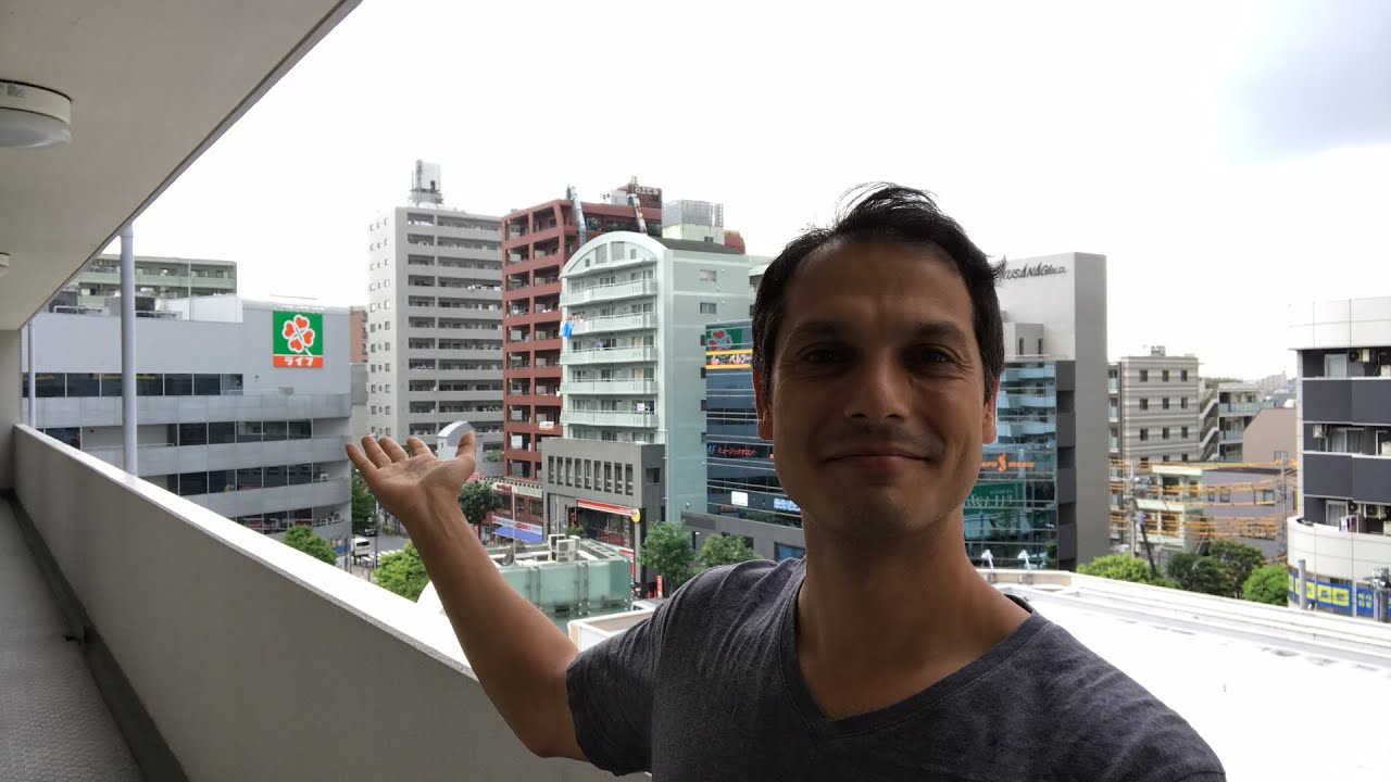Q&A Patreon (August 2017) - Not a Patreon exclusive video but an example of the kind of monthly livestream Patreon videos produced by ONLY in JAPAN * GO.