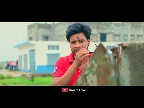 bohut-pyar-karte-hain-tumko-sanam-(emotional-love-story)-sanjit,simon,anuradha...