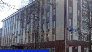 Дистанционное обучение в ИМЭИ (nouimei.ru) | ВидеоОбзор кабинета ИМЭИ