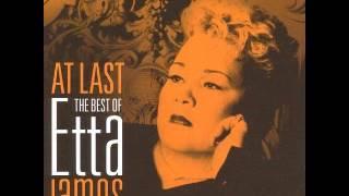 Etta James - The best of (full album)