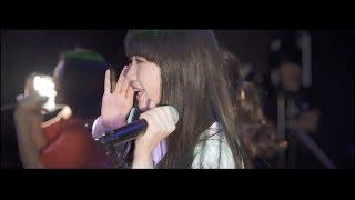 J☆Dee'Z 『ひとひらの涙』Live Ver.