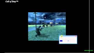Como Instalar Call of Duty 1 por Arquivo de Imagem (ISO)