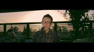 Download ''Thank You'' Acoustic - Jason Chen Original Mp3