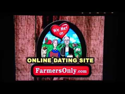 Dating site farmersonly