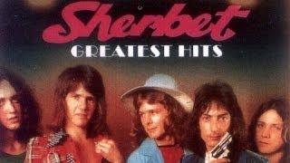 Sherbet's Greatest Hits   Full Album