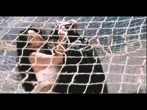Любовь с первого взгляда (1998) Dil Se -3