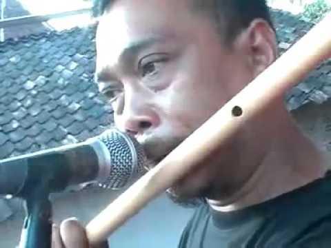 Kahanan Wawa Aprisca New Primadona Tulungagung