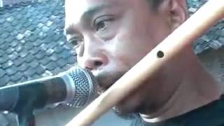 Download lagu Kahanan Wawa Aprisca New Primadona Tulungagung