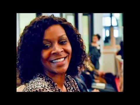 Police Encounters 2017 Why they killed Sandra Bland