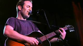 """Mike Bloom - Star Theater - """"Til It's Over"""""""