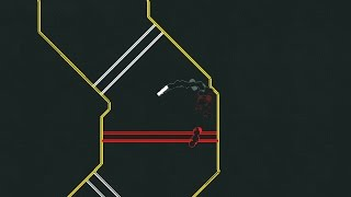 Flywrench: Giant Bomb Quick Look [Extended HD Gameplay]