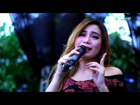Evis Bintang Pantura - ungkapan hati - evis renata - Amelia Nalumsari GRX