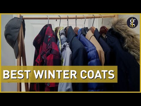 best-winter-jackets-for-men-to-stay-stylish-&-warm-|-coat-&-outerwear-collection