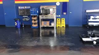 Napa Autocare St. Augustine, Florida