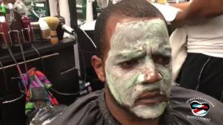 The Funniest Barbershop Videos Of 2016 Part 2