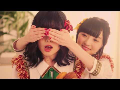 「スキノスキル」の参照動画