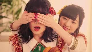 Wake Up, Girls! / スキノスキル MV short.ver