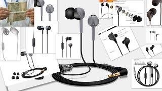 Buy Top 10 Best earphones under 1500 and best Bluetooth speakers range in May 2018 in india