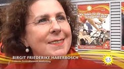 Heilbronn: CASINO MERKUR-SPIELOTHEK Sonnenschein-Tour 2012 - 31.08.2012