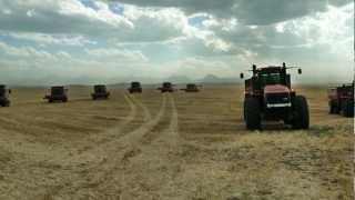 case 8230 ih around the world hengerer farms dan ara enterprises