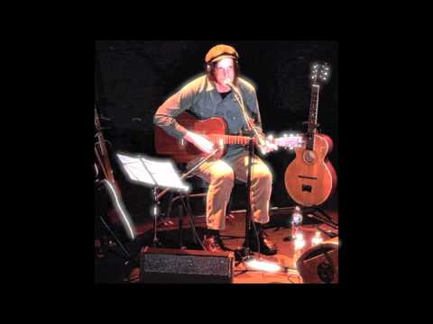 Jeff Mangum - Oh Comely (Live at Town Hall, NYC 10/29/11)