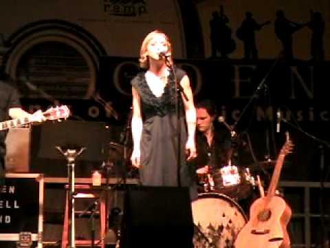 Ogden Music Festival 2010 Sampler