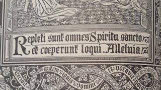 S. Messa 25/05/21 Martedì Di Pentecoste (629)
