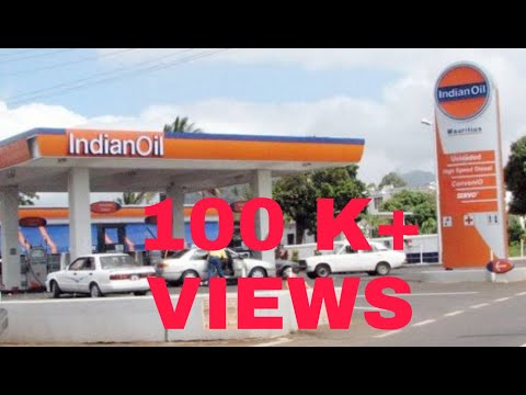 Indian Oil (IOCL)  frachisee (dealership) kaise leni hai