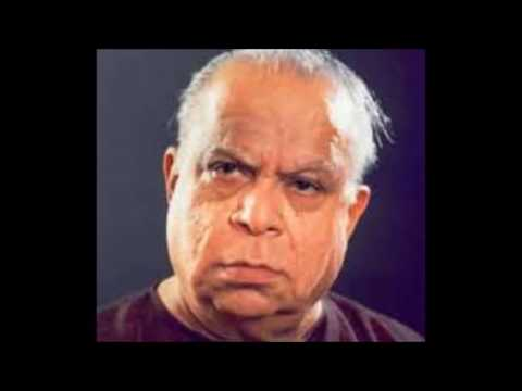 Itkech Mla  Jatana Saranawar Kalale Hote-Suresh Bhat