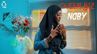 Смотреть клип Queen Biz - Naby